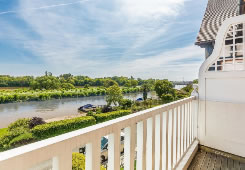 Activity Surges For Chiswick Property As Lockdown Eases