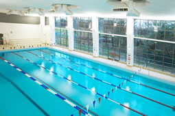 Hounslow Council Ditch Fusion To Run Leisure Centres in-house